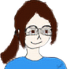 LAriasRhor's avatar