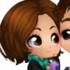 LariBraga's avatar