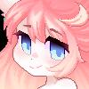 laribun's avatar