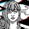 LariCat's avatar