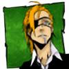 lariel-istime's avatar