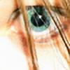 Larien-Miriel's avatar