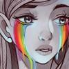 larienne's avatar
