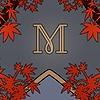 larighne's avatar