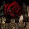Larimar's avatar