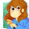 Larimarine's avatar