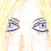 Larina-Leilah's avatar