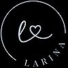 Larina-Ych's avatar