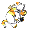 Larioh's avatar