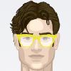 LarioLario54321's avatar