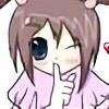 Larione's avatar