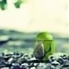 larisa203's avatar