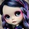 LarisaOtilia's avatar