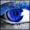 Larissa-Rasputin's avatar