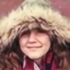 Larissa100's avatar