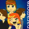 Larissa14's avatar