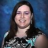 Larissa1988's avatar
