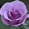 Larissa48's avatar