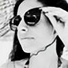 LarissaS13's avatar