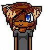 larissathehedgewolf's avatar