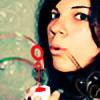LaRiSssSka's avatar