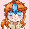 LariSugarNeko's avatar