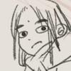 Larix-U's avatar
