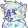Larixe's avatar