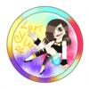 Lariyu26's avatar
