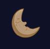 Lariznemia's avatar