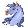 Lark-Bliss's avatar