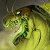 Larka-Zengo's avatar