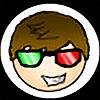 LarkErinz's avatar
