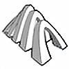 larkin2's avatar