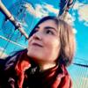Larkistin89's avatar