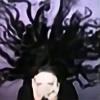 Larkossah's avatar