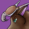 LarkPash's avatar