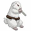 Larkpaw's avatar