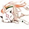 Larkspur94's avatar