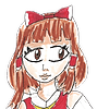 LarkspurBetula's avatar