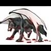 Larkthedemoncat's avatar