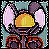 LarktheMark's avatar
