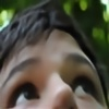 Larkwar's avatar