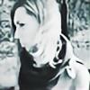 Larlisa's avatar