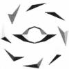 laRloCl's avatar