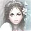 larlus's avatar