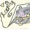 Larlyland's avatar