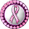 larm6670's avatar