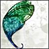 larme-d-apache's avatar