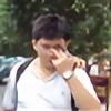 Larmthe4's avatar